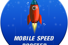 mobile-booster